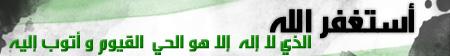 تبرئة ممدوح إسماعيل ونجله في قضية العبارة السلام 98 12